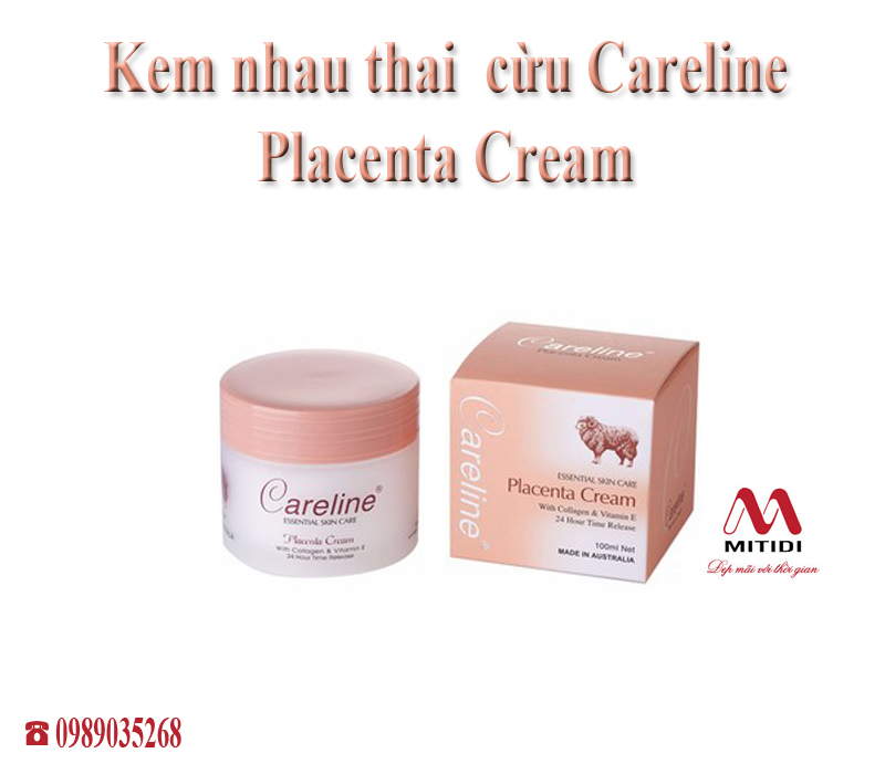 Mitidi-kem-nhau-thai-cuu-careline-placenta-cream-01.jpg (168 KB)