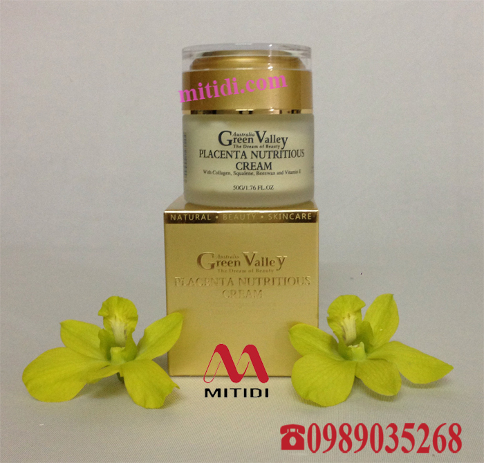 Mitidi-kem-nhau-thai-cuu-green-valley-placenta-nuutritious-cream-05.jpg (340 KB)