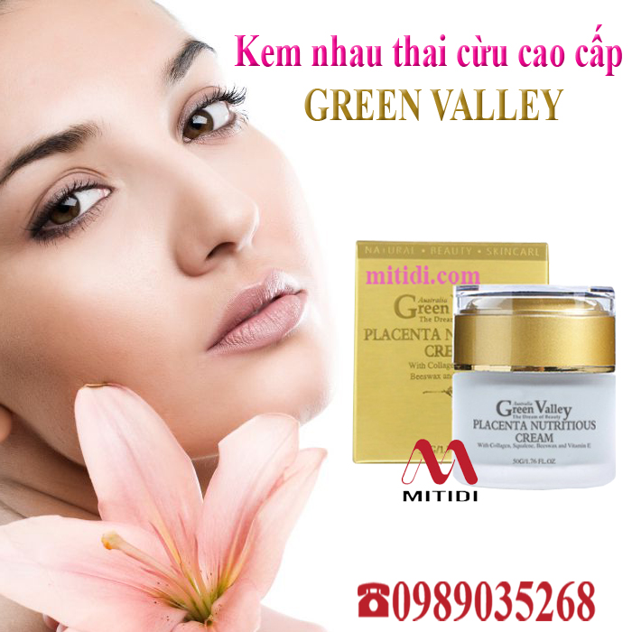 Mitidi-kem-nhau-thai-cuu-green-valley-placenta-nuutritious-cream-14.jpg (295 KB)