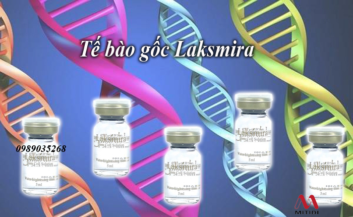 te-bao-goc-laksmira-stem-cell-solution-water-lightening-skin-12.jpg (257 KB)