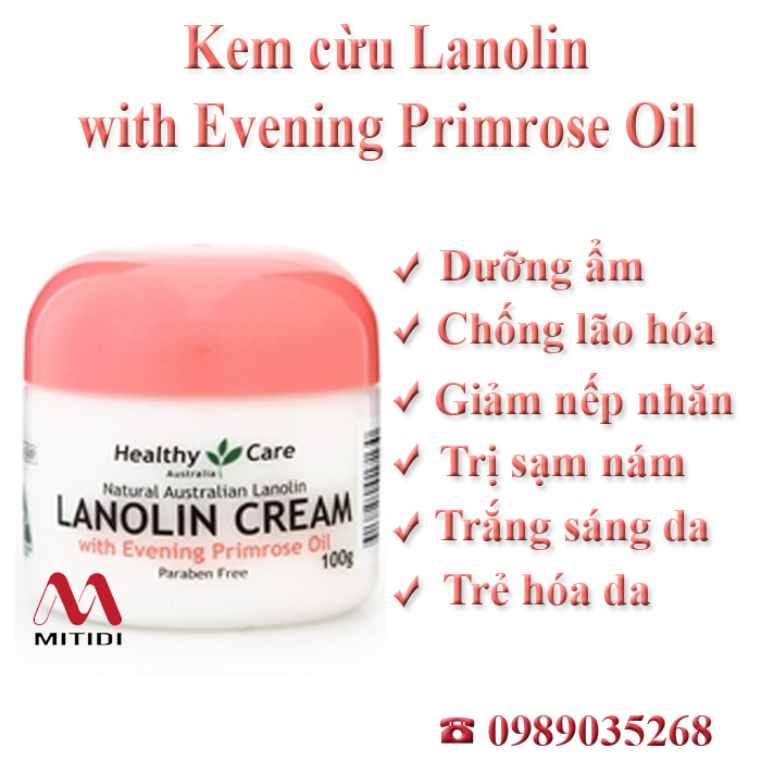 Mitidi-kem-nhau-thai-cuu-Lanolin-cream-with-evening-primrose-oil-cua-uc-10.jpg (270 KB)