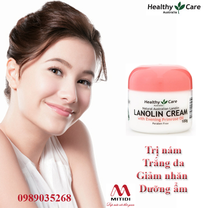 Mitidi-kem-nhau-thai-cuu-Lanolin-cream-with-evening-primrose-oil-cua-uc-2.jpg (239 KB)