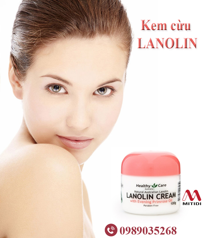 Mitidi-kem-nhau-thai-cuu-Lanolin-cream-with-evening-primrose-oil-cua-uc-8.jpg (268 KB)