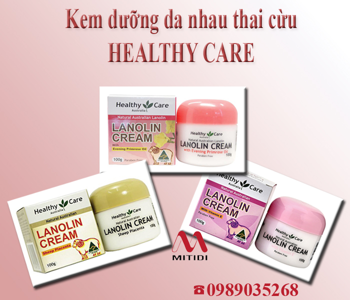 Mitidi-kem-nhau-thai-cuu-Lanolin-healthy-care-10.jpg (269 KB)
