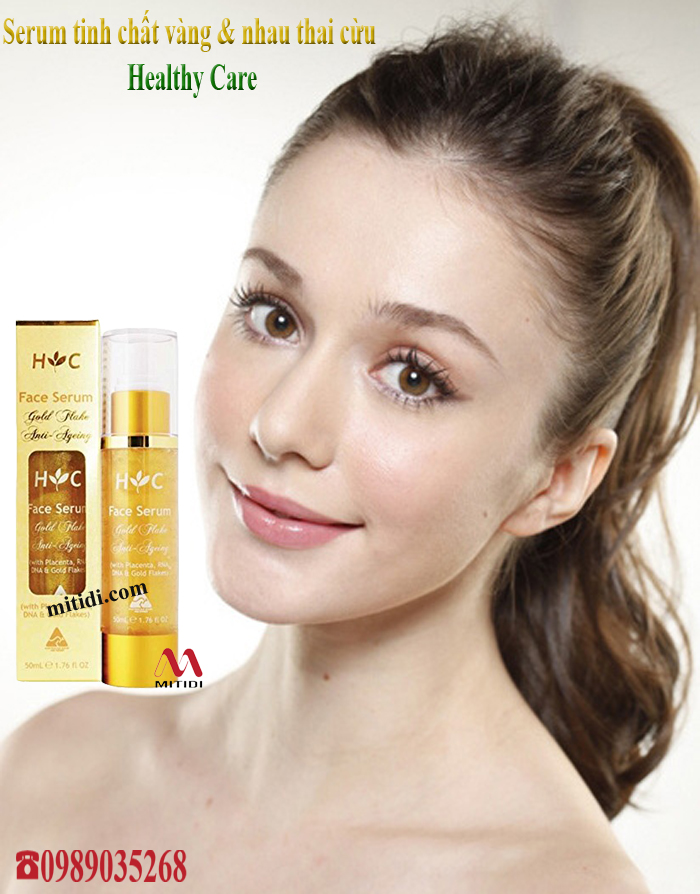 Mitidi-serum-duong-da-healthy-care-gold-flake-anti-ageging-tinh-chat-nhau-thai-cuu-tinh-the-vang-12.jpg (354 KB)