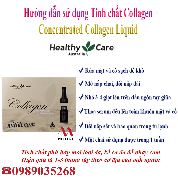 Mitidi-tinh-chat-collagen-concentrated-collagen-liquid-healthy-care-04.jpg (328 KB)