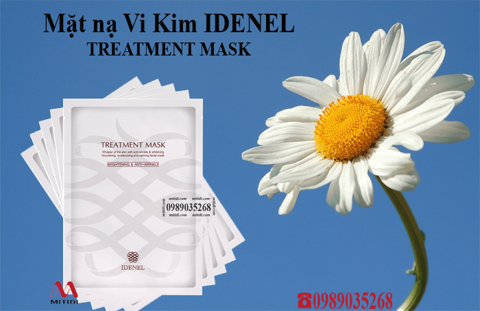 mat-na-vi-kim-sinh-học-idenel-treatment-mask-11.jpg (232 KB)
