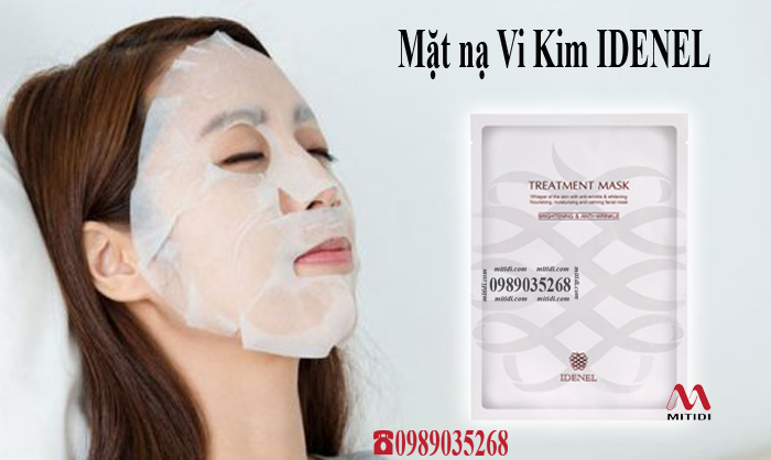 mat-na-vi-kim-sinh-học-idenel-treatment-mask-12.jpg (153 KB)