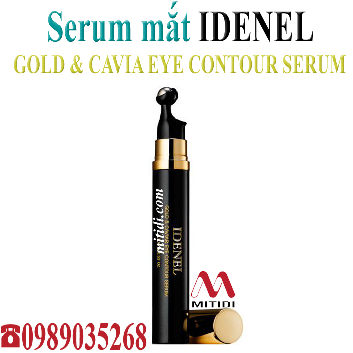 serum-mat-gold-cavia-eye-contour-serum-idenel-03.jpg (170 KB)