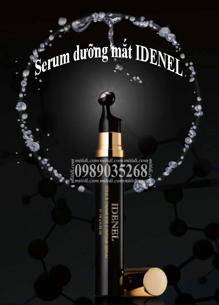 serum-mat-gold-cavia-eye-contour-serum-idenel-05.jpg (229 KB)