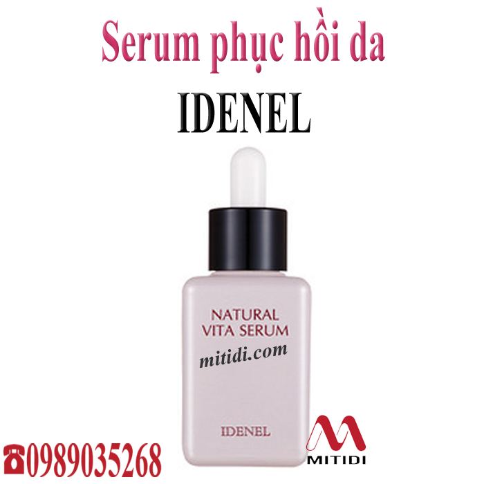 serum-phuc-hoi-da-natural-vita-serum-idenel-03.jpg (151 KB)