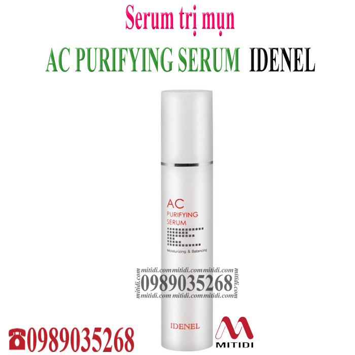 serum-tri-mun-ac-purifying-serum-idenel-03.jpg (134 KB)