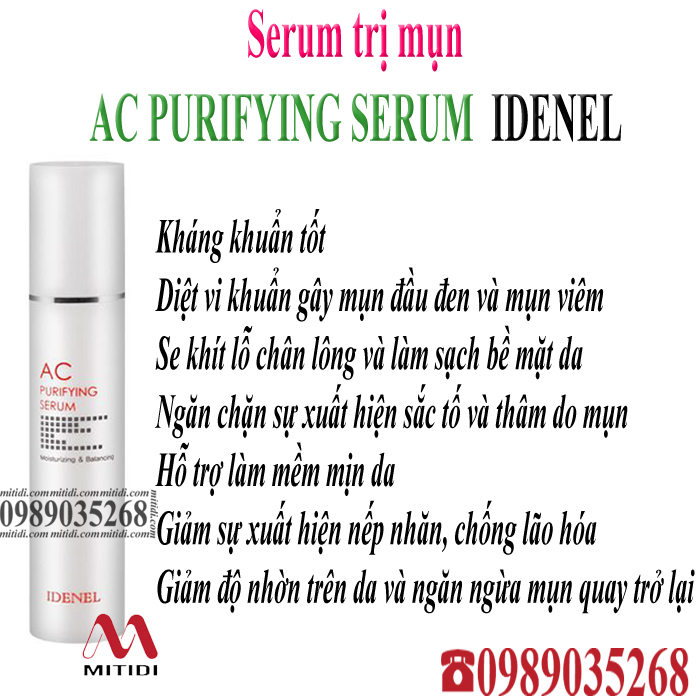 serum-tri-mun-ac-purifying-serum-idenel-04.jpg (230 KB)