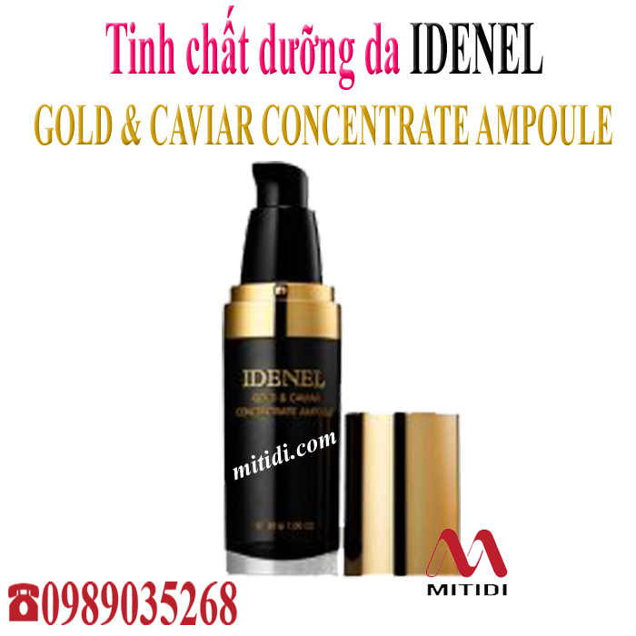 tinh-chat-duong-da-gold-caviar-concentrate-ampoule-idenel-03.jpg (198 KB)