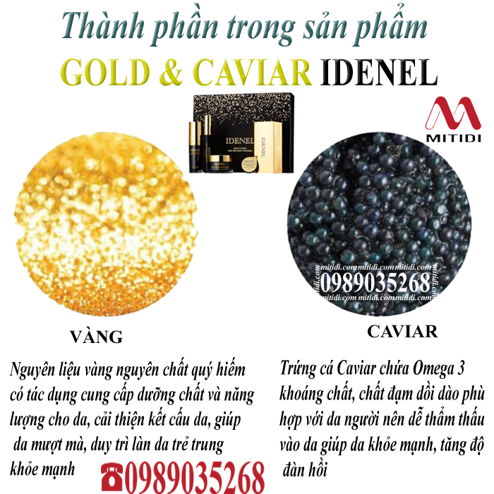 tinh-chat-duong-da-gold-caviar-concentrate-ampoule-idenel-05.jpg (357 KB)