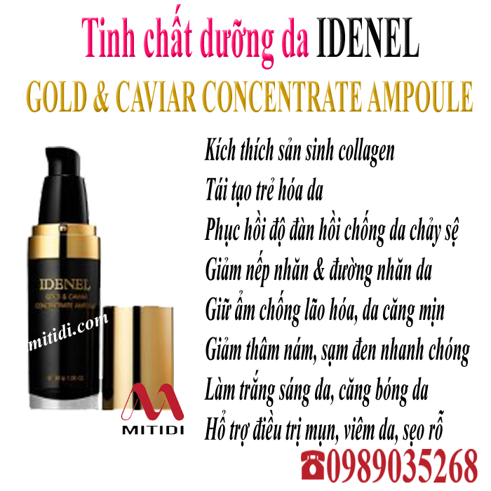 tinh-chat-duong-da-gold-caviar-concentrate-ampoule-idenel-06.jpg (290 KB)