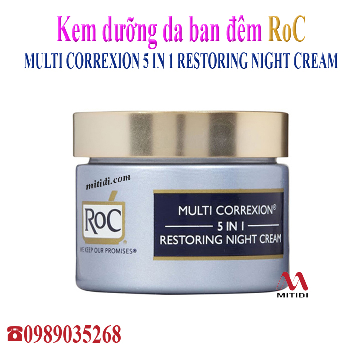 Mitidi-kem-roc-multi-correxion-5-in-1-restoring-night-cream-01.jpg (230 KB)