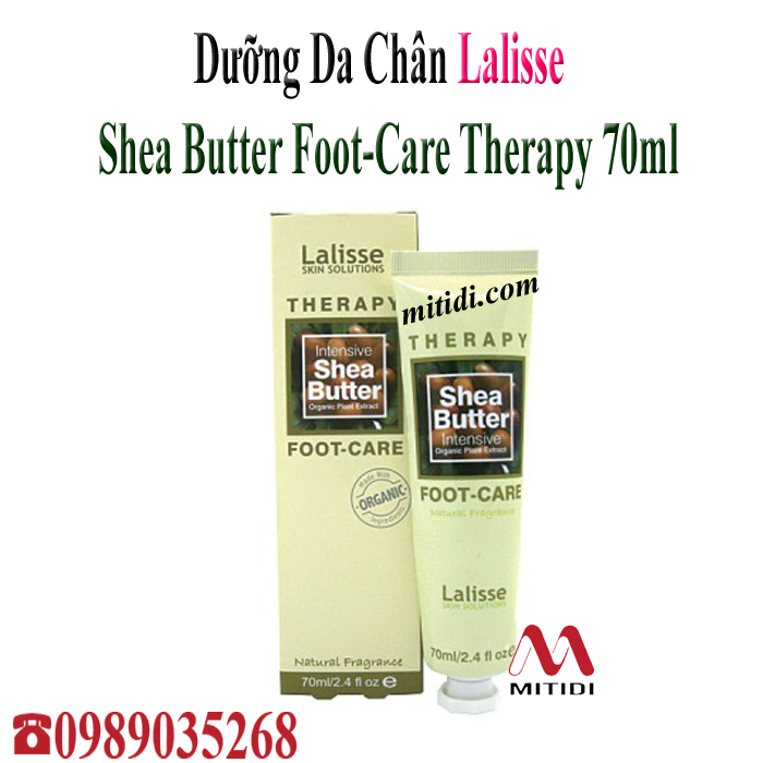 Dưỡng da chân Lalisse Shea Butter Foot Care Therapy 70ml 03.jpg (210 KB)