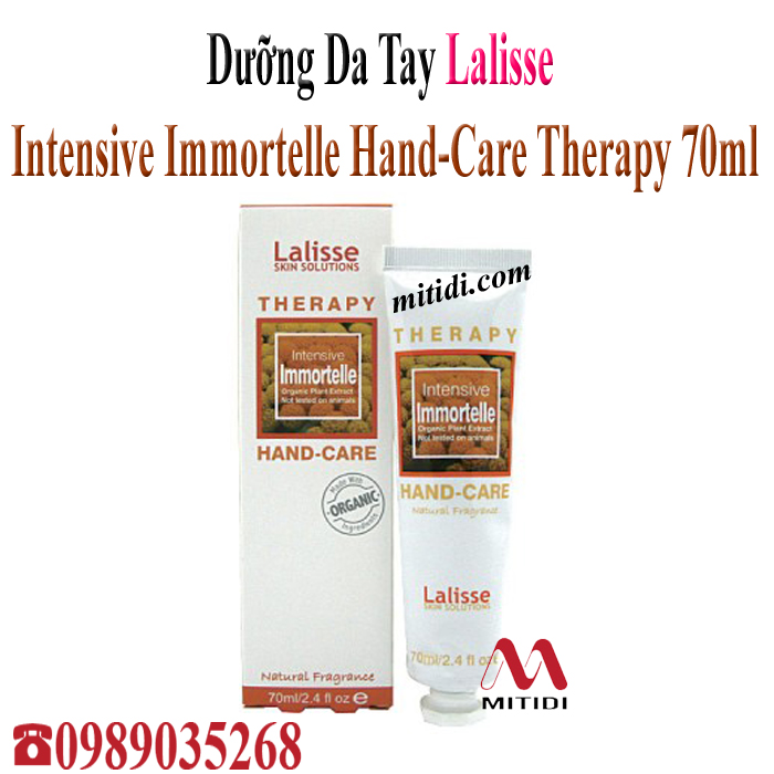 Kem dưỡng da tay Intensive Immortelle Hand-Care Therapy 70ml 03.jpg (239 KB)