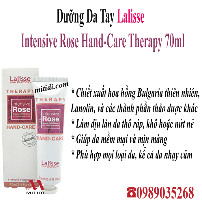 Kem dưỡng da tay Lalisse Intensive Rose Hand-Care Therapy 70ml 04.jpg (272 KB)