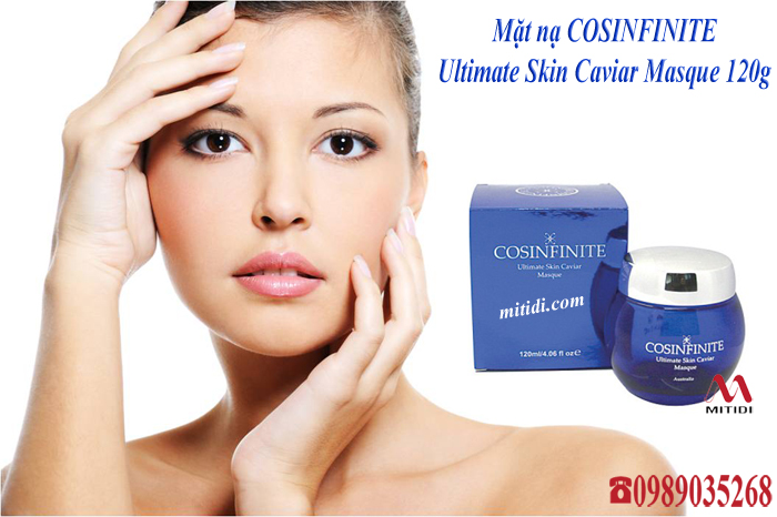 Mặt nạ Cosinfinite Ultimate Skin Caviar Masque 120g 5.jpg (214 KB)