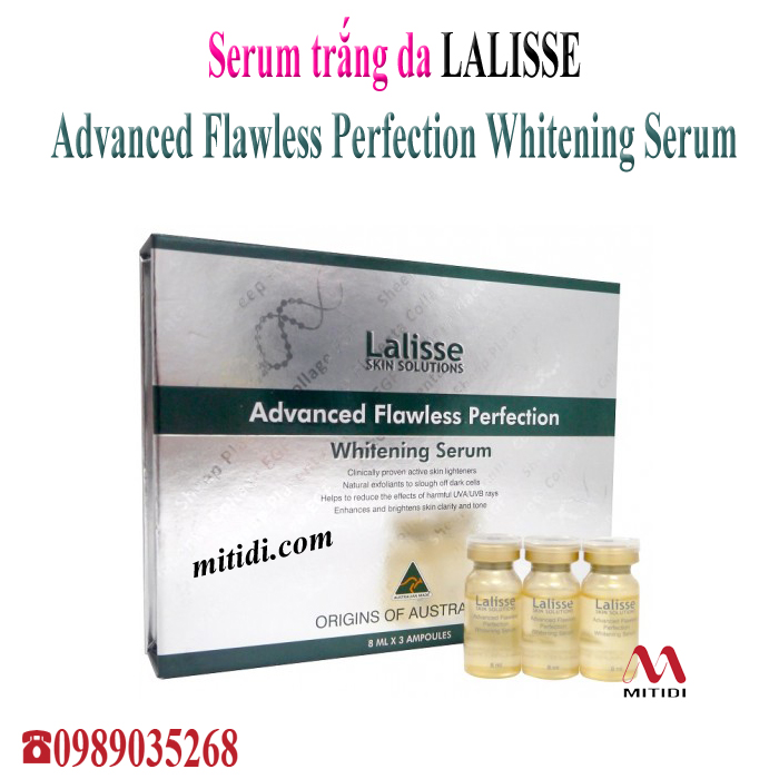 Serum trắng da Lalisse Advanced Flawless Perfection Whitening Serum 3.jpg (239 KB)