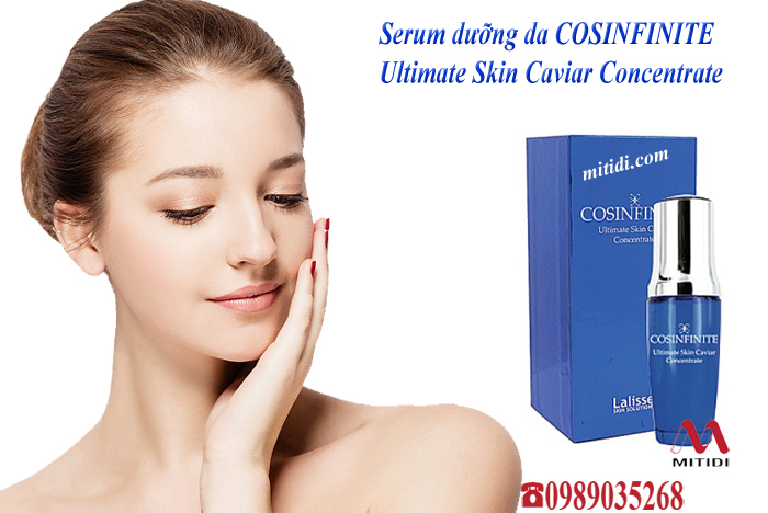 Serum trứng cá tầm Cosinfinite Ultimate Skin Caviar Concentrate 30ml 5.jpg (211 KB)