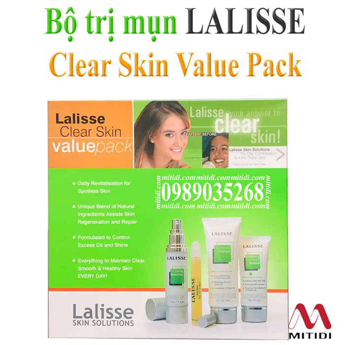 bo-san-pham-tri-mun-lalisse-clear-skin-value-pack-04.jpg (319 KB)