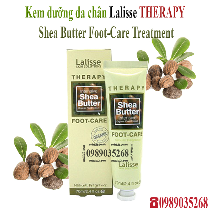 kem-duong-da-chan-lalisse-shea-butter-foot-care-treatment-05.jpg (287 KB)