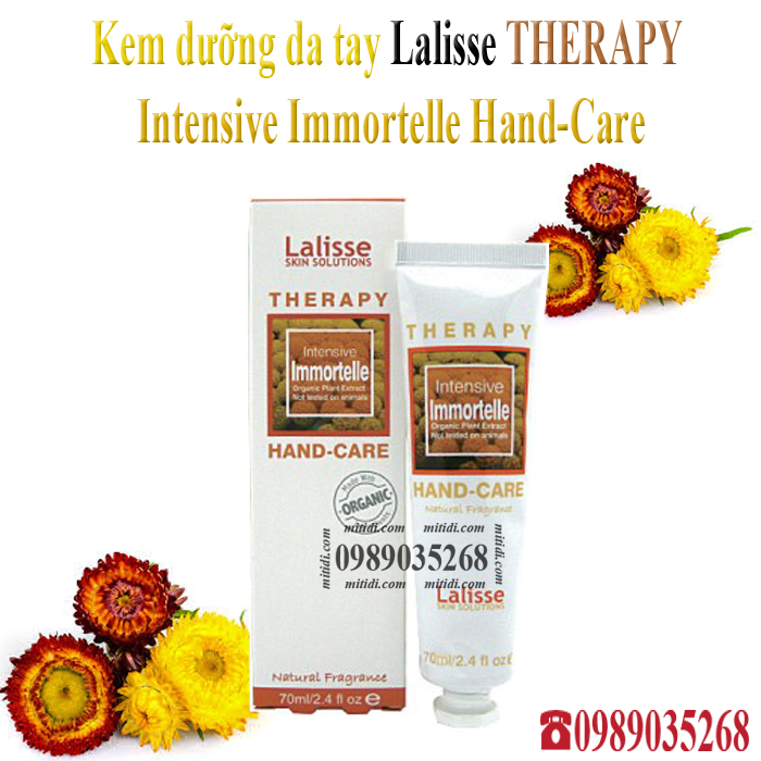 kem-duong-da-tay-intensive-immortelle-hand-care-therapy-05.jpg (316 KB)