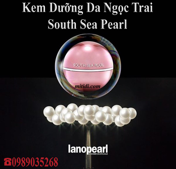 Kem South Sea Pearl 02.jpg (198 KB)