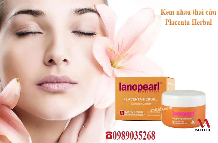 Mitidi-kem-lanopearl-placenta-herbal-complex-04.jpg (224 KB)