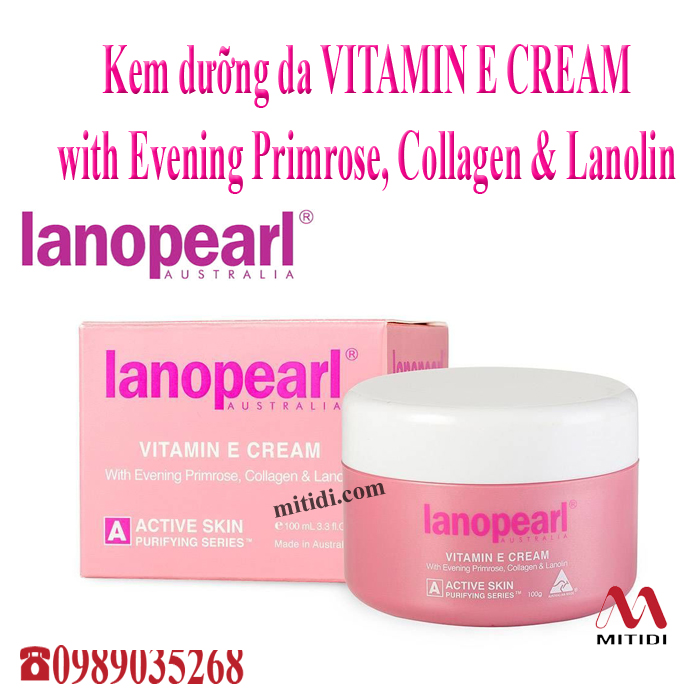 Mitidi-kem-lanopearl-vitamin-e-with-evening-primrose-oil-collagen-lanolin-03.jpg (290 KB)
