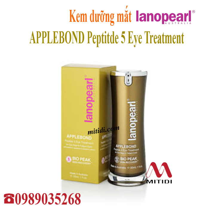 Mitidi-kem-mat-lanopearl-applepond-petitde-5-eye-treatment-02.jpg (197 KB)