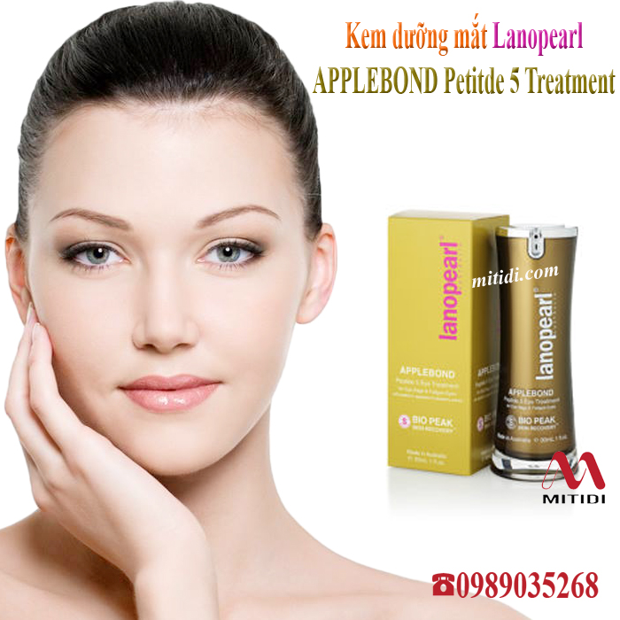 Mitidi-kem-mat-lanopearl-applepond-petitde-5-eye-treatment-03.jpg (273 KB)