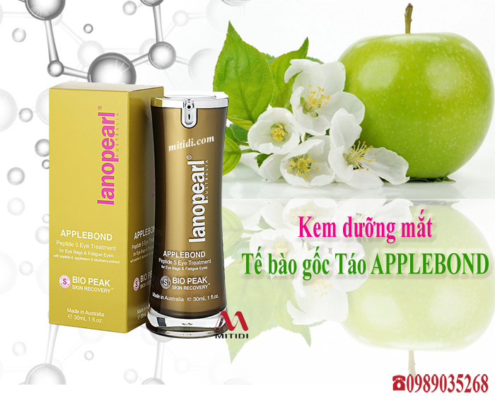 Mitidi-kem-mat-lanopearl-applepond-petitde-5-eye-treatment-04.jpg (303 KB)