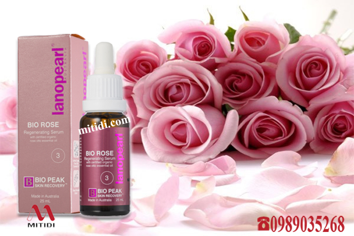 Mitidi-serum-tai-tao-da-lanopearl-bio-rose-tinh-chat-hoa-hong-04.jpg (249 KB)