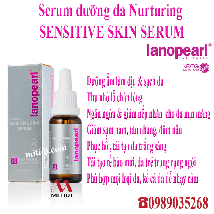 Mitidi-serum-tri-nam-lanopearl-nurturing-sensitive-skin-serum-01.jpg (362 KB)