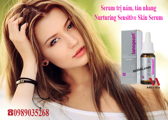 Mitidi-serum-tri-nam-lanopearl-nurturing-sensitive-skin-serum-05.jpg (272 KB)