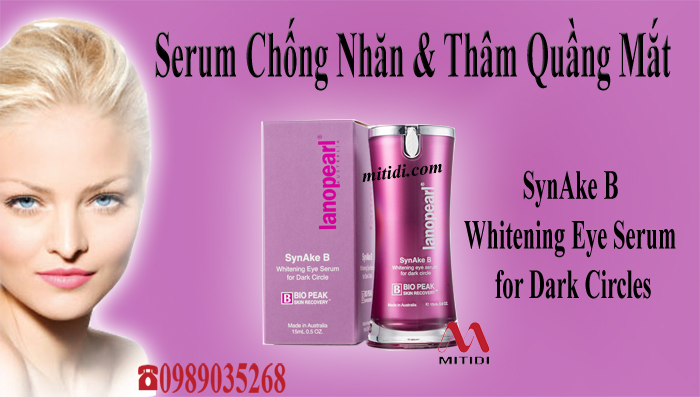 serum trị thâm mắt lanopearl synake b whitening eye serum 6.jpg (205 KB)