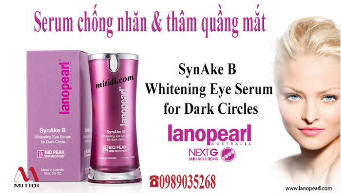 serum trị thâm mắt lanopearl synake b whitening eye serum 7.jpg (210 KB)