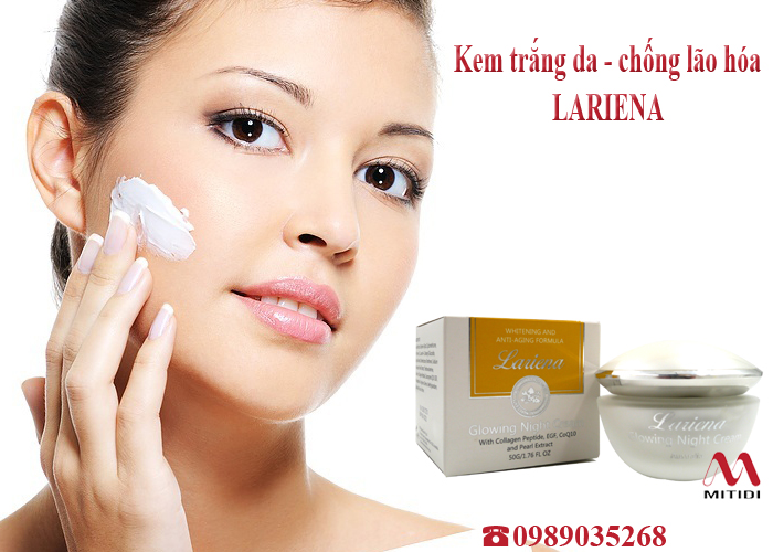Mitidi-kem-trang-da-ban-dem-lariena-glowing-night-cream-04.jpg (234 KB)