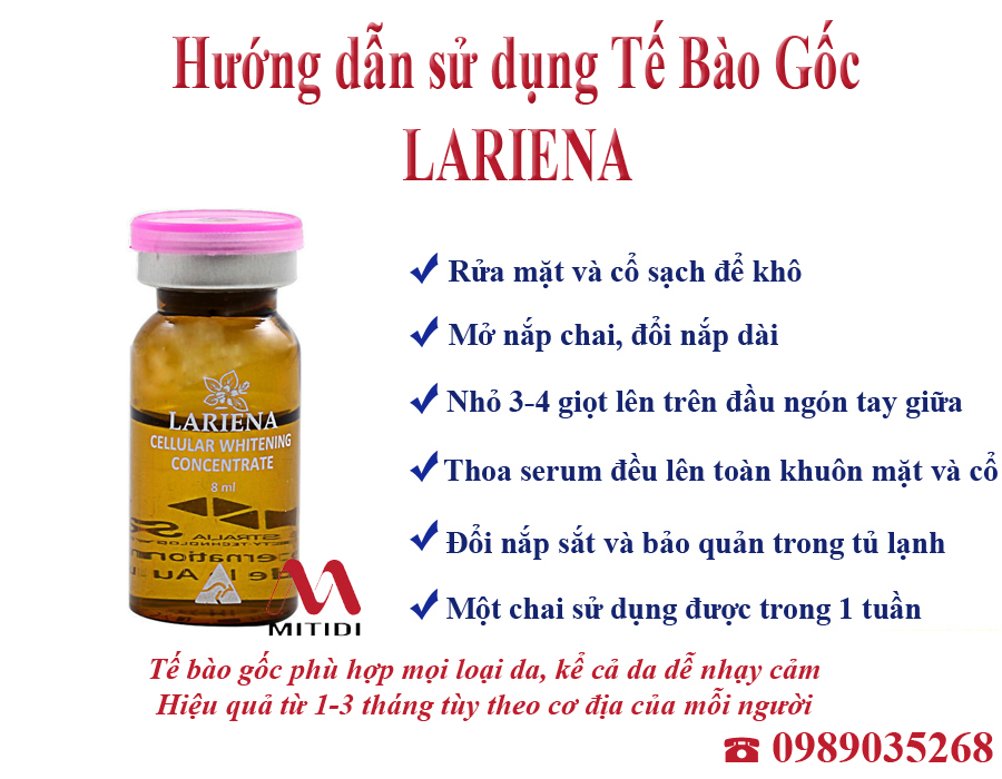 Mitidi-tinh-chat-nhau-thai-cuu-lariena-cellular-whitening-concentrate-03.jpg (392 KB)