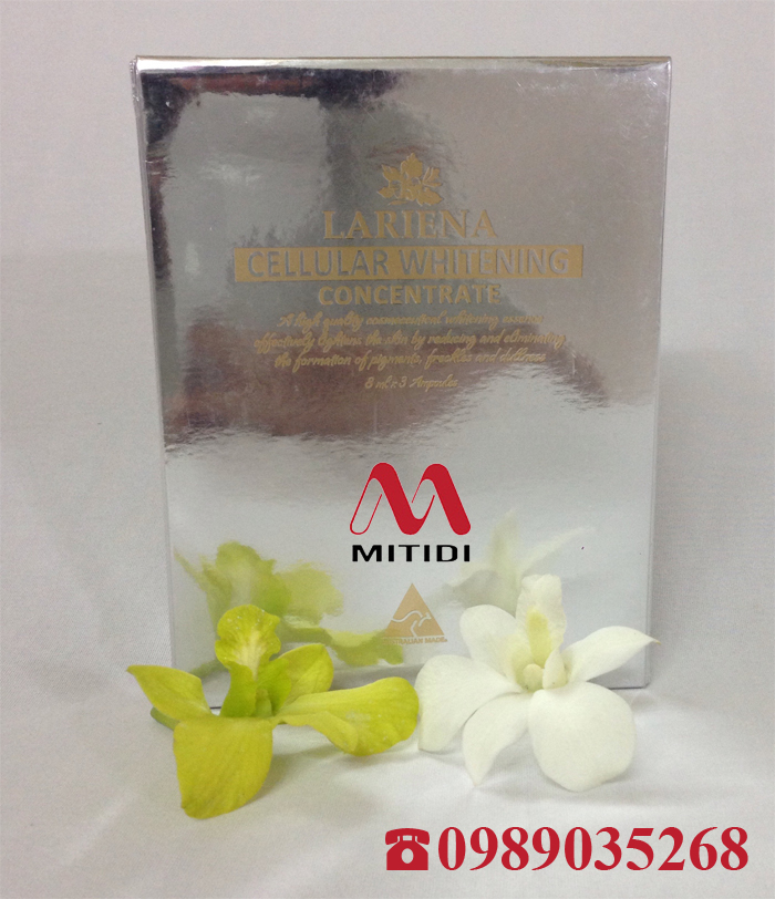 Mitidi-tinh-chat-nhau-thai-cuu-lariena-cellular-whitening-concentrate-06.jpg (402 KB)