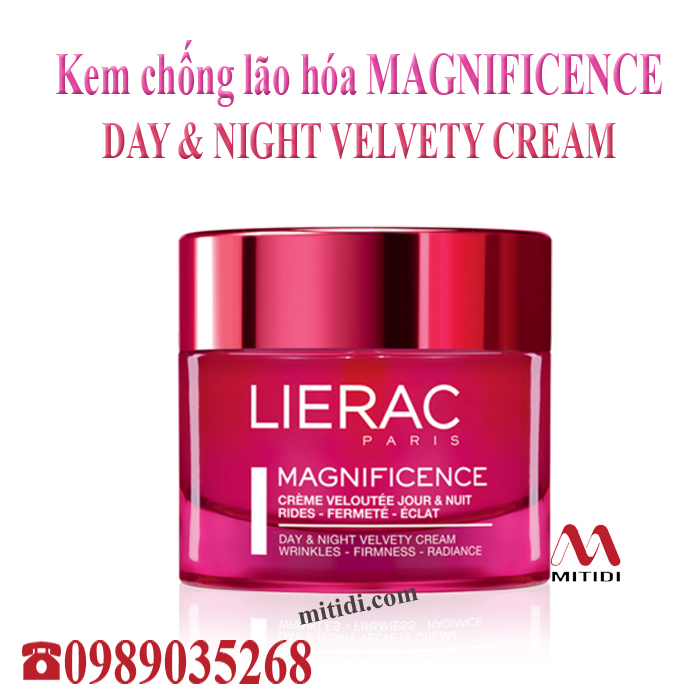Mitidi-kem-chong-lao-hoa-lierac-magnificence-day-and-night-velvety-cream-01.jpg (249 KB)