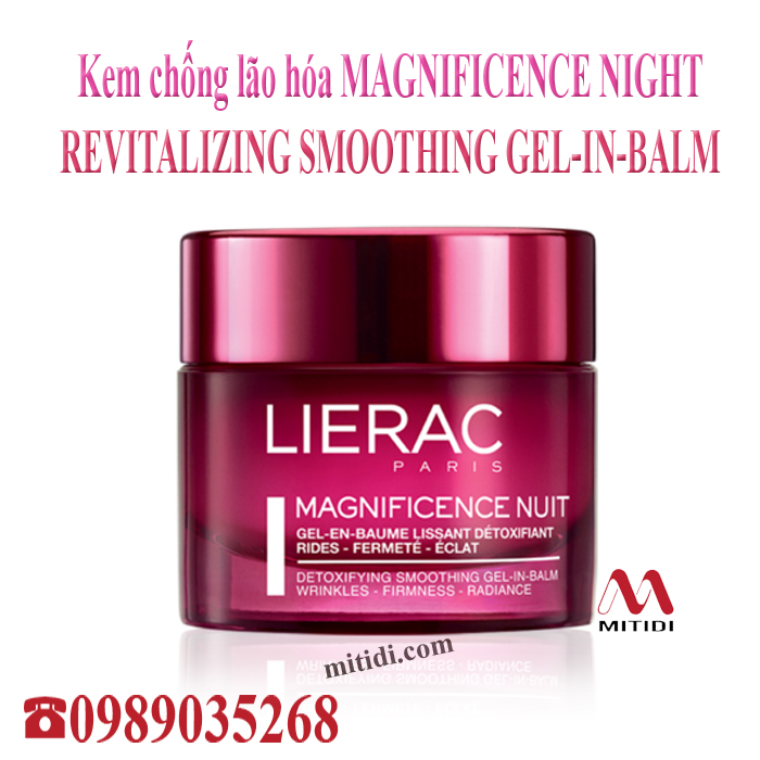 Mitidi-kem-chong-lao-hoa-lierac-magnificence-revitalizing-smoothing-gel-in-balm-03.jpg (267 KB)