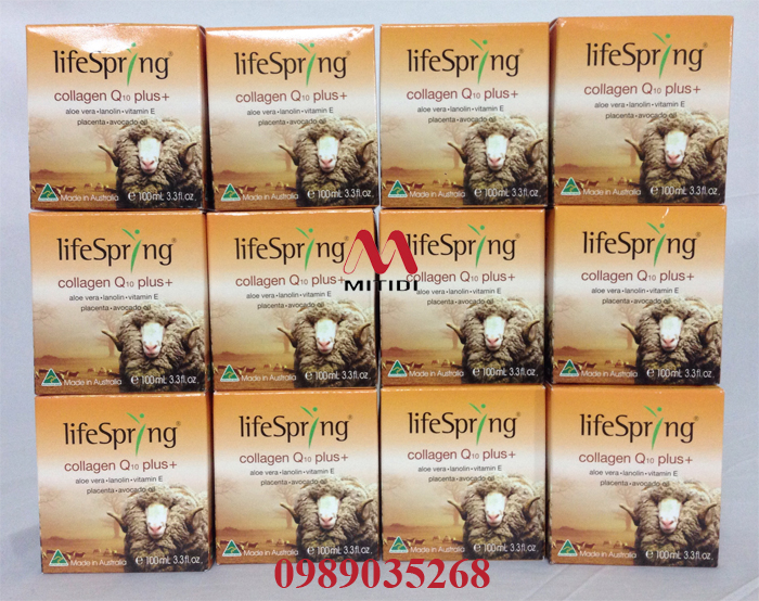 Mitidi-kem-nhau-thai-cuu-lifespring-collagen-q10-plus-47.jpg (426 KB)