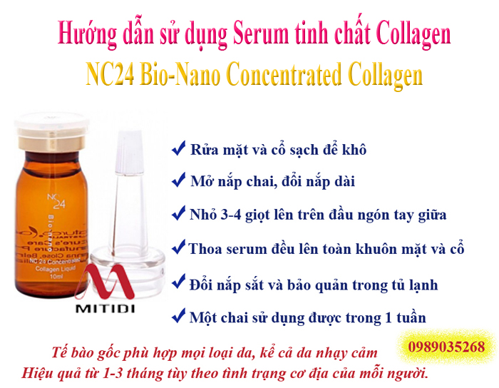 Mitidi-serum-tinh-chat-collagen-nc24-bio-nano-concentrated-collagen-03.jpg (292 KB)