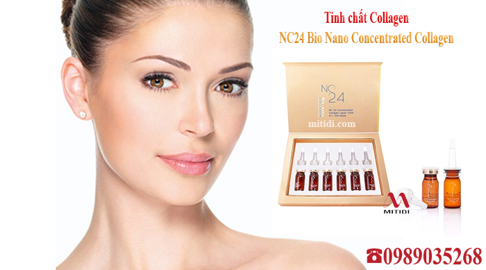 Mitidi-serum-tinh-chat-collagen-nc24-bio-nano-concentrated-collagen-06.jpg (170 KB)