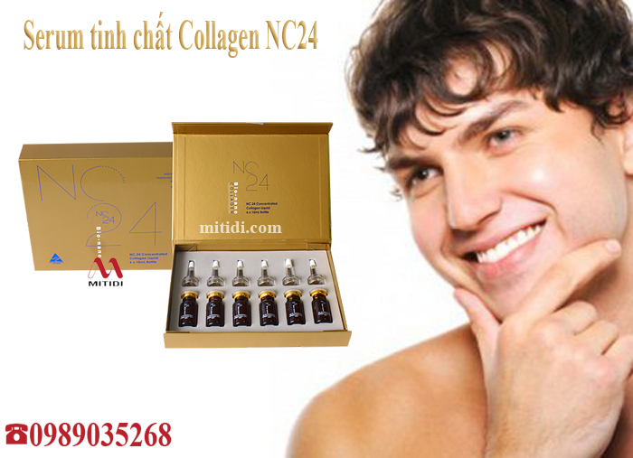 Mitidi-serum-tinh-chat-collagen-nc24-bio-nano-concentrated-collagen-12.jpg (233 KB)